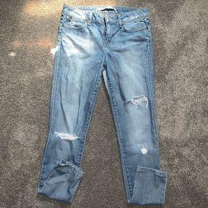 Joes Jeans Skinny Visionaire